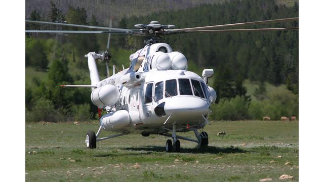 Mi-171-Photo-2.jpg
