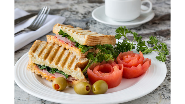 Plaza-Premium-Lounge-Club-Sandwich-YVR.jpg