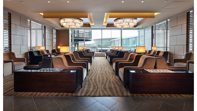 Plaza-Premium-Lounge-Lounge-Seating-YVR.jpg