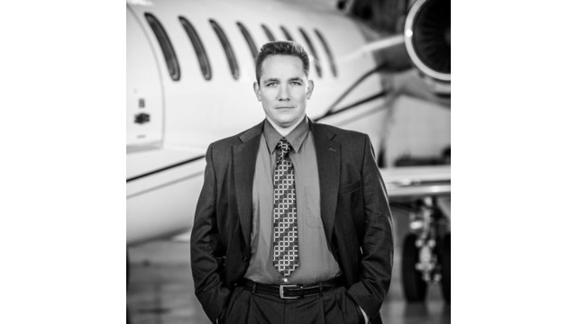 Million Air Welcomes New Director of FBO Safety and Operations