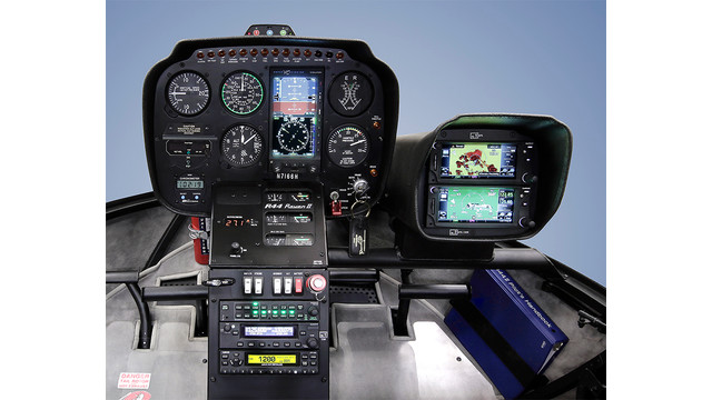 robinson-helicopter-r44-raven-2-8-hole-panel-w-aspen-efd1000H-pfd-low-res.jpg