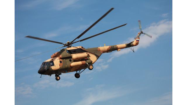 RussianMi-17B-5.jpg