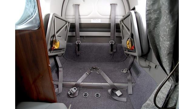 Seat-Aft-Foldup.JPG