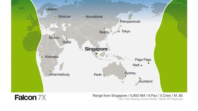 Singapore-7X-box.jpg