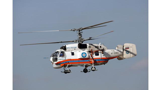 sochiKa-32A11BC.JPG