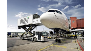 Baltic Aviation Academy Expands Ground Handling Training Program