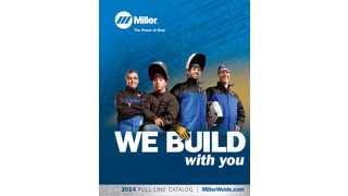 2014 Full-Line Catalog