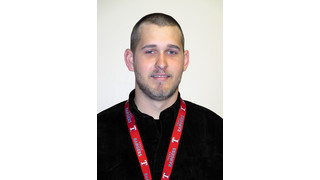 RBR Maintenance Welcomes New Technician to Mobile Maintenance Service Team