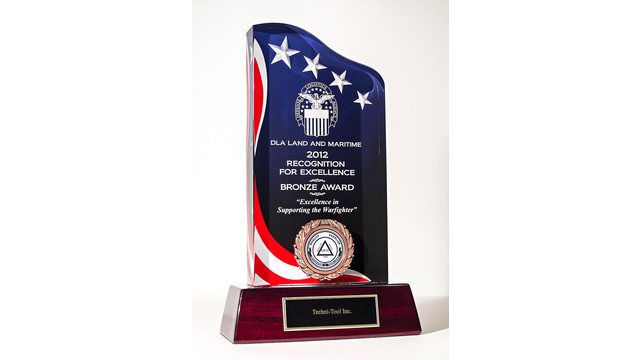 DLA-Award2012.jpg
