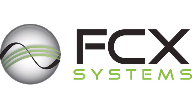 FCX Systems Partners With PAGE Industries