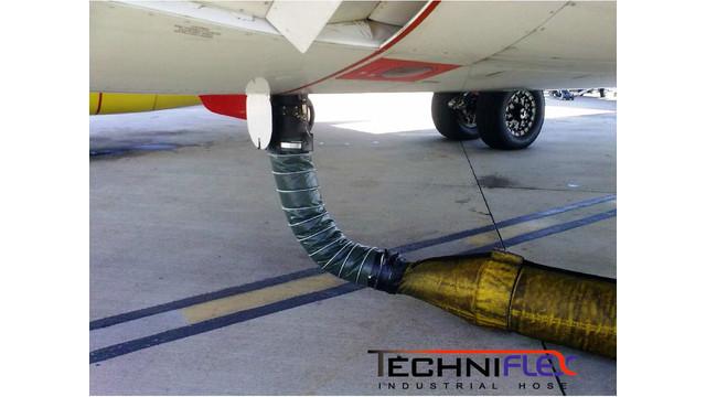 pca-flexible-duct-6_57_pcfwelt2k_.jpg