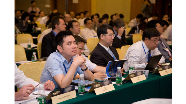 Th-Annual-China-Airport-Check-In-Summit-will-host-over-200-senior-executives-from-the-civil-aviation-industry.jpg