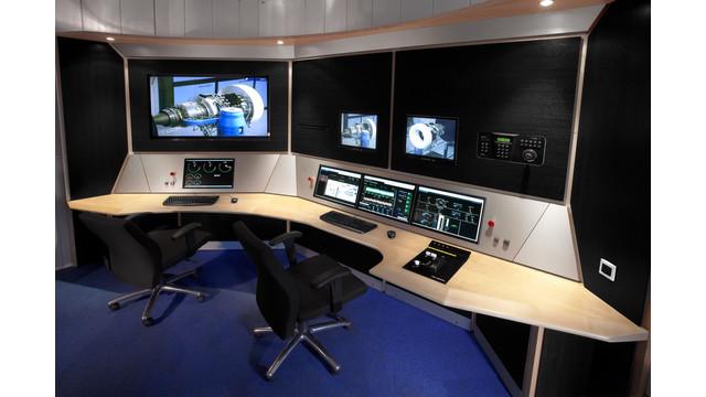 WESTT-BR---Control-room.jpg