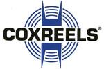cox-reels-logo_11567786.png