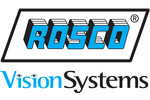 rosco-vision-systems_11567833.png