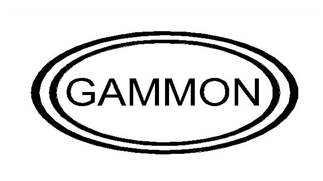 logo-gammon-model_11602518.psd