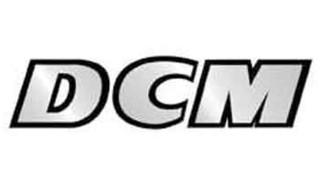 DCM Tech, Inc