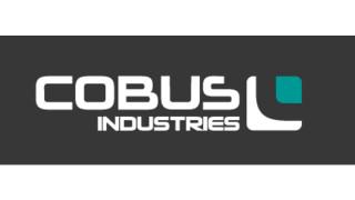 Cobus Industries LP