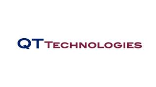 QT Technologies