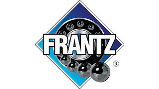 Frantz Manufacturing Company