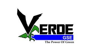 Verde GSE
