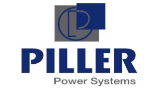 Piller Germany GmbH & Co KG