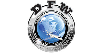 DFW is an Authorized Dealer for Rockwell Collins