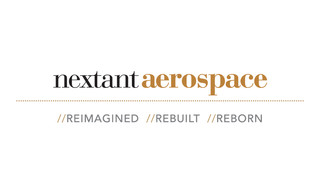 Nextant Aerospace to Unveil G90XT Cockpit Mock-Up at EAA AirVenture Oshkosh 2014