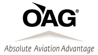 OAG Analyser