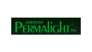 American Permalight Inc.
