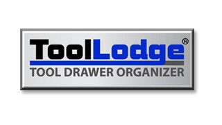 ToolLodge Tool Drawer Organizer