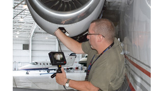 Seeing is Believing: The value of visual inspection