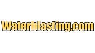Waterblasting.com