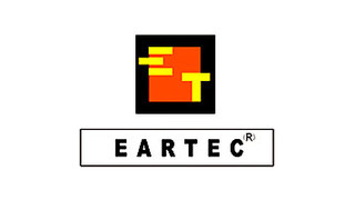 Eartec Company, The