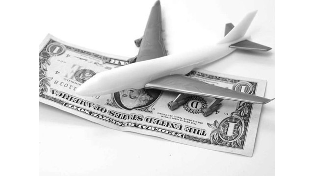 051314-Plane-prices-600.jpg