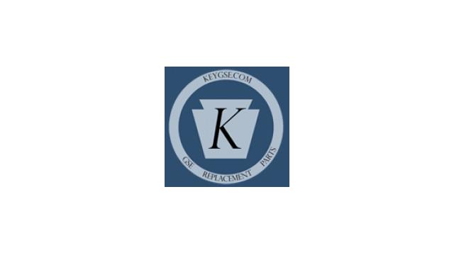 Keystone Ground Support