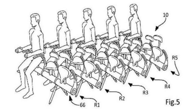 airbus-patent.jpg