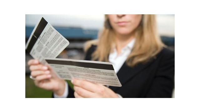 gty-airline-ticket-fees-nt-120511-wblog.jpg