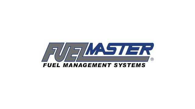 Fuelmaster/Syn-Tech Systems, Inc.