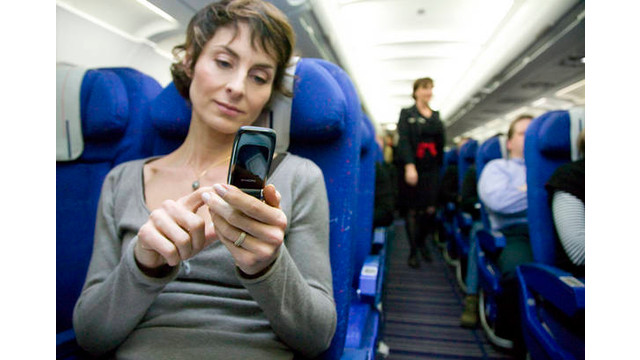 In-Flight-Cell-Phone-Usage.jpg