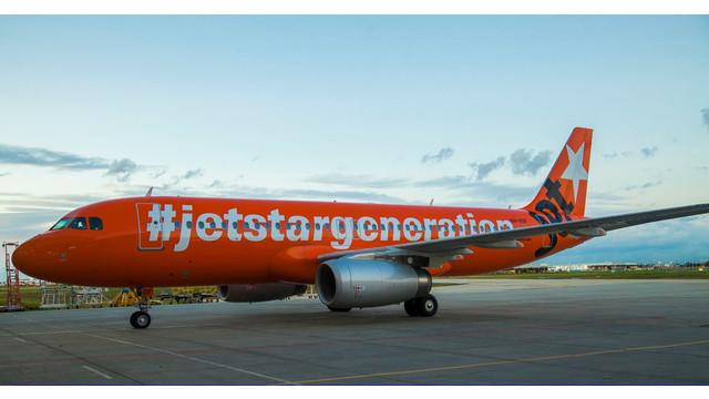 PHOTO-PPG-Aerospace-coatings-Jetstar-10th-birthday-livery-A320.jpg