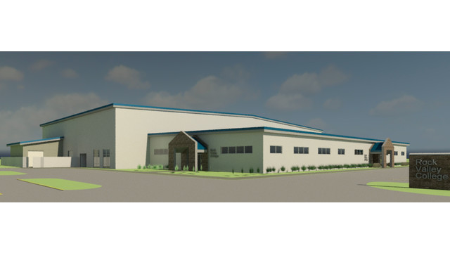 RVC-Aviation-Maintenance-Technology-Facility-Rendering.jpg