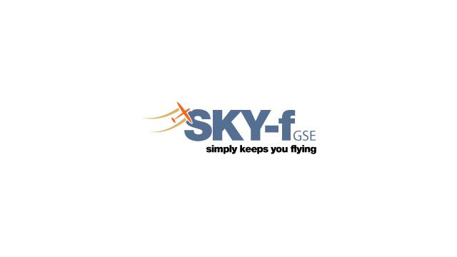 SKY-f