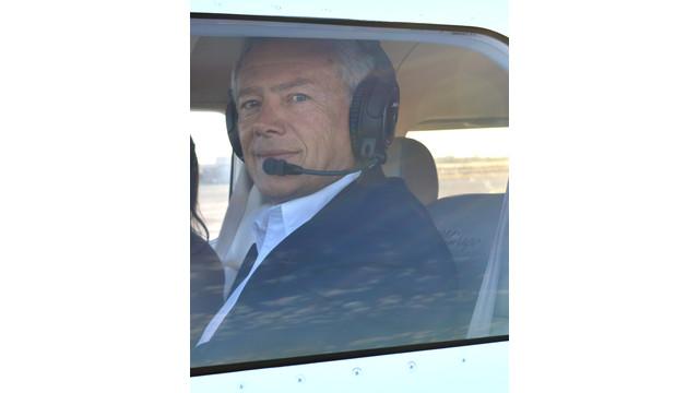 5,000th Aircraft Loan Marks Milestone for AirFleet Capital