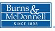 Burns & McDonnell Engineering Company, Inc.
