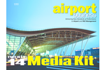 airport-business-cover_11525416.png