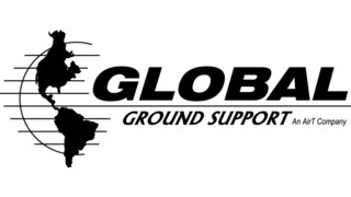 Global Ground Support's Parent Company Reports 2014 Financials