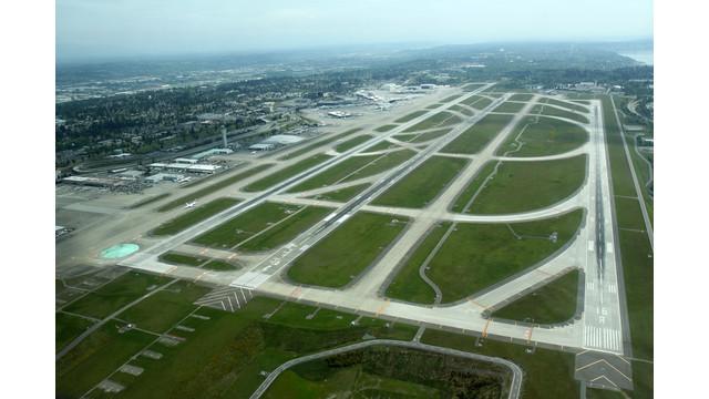 Aerial-KSEA-May-2012.JPG
