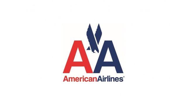 american-airlines-1968-logo-1024x707.jpg