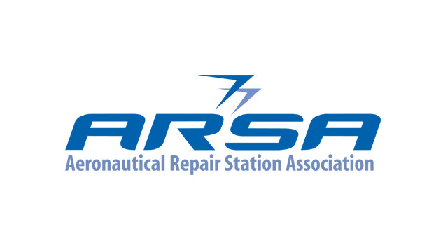 Floridians in Flight: ARSA Shows Aviation Maintenance is Vital to State